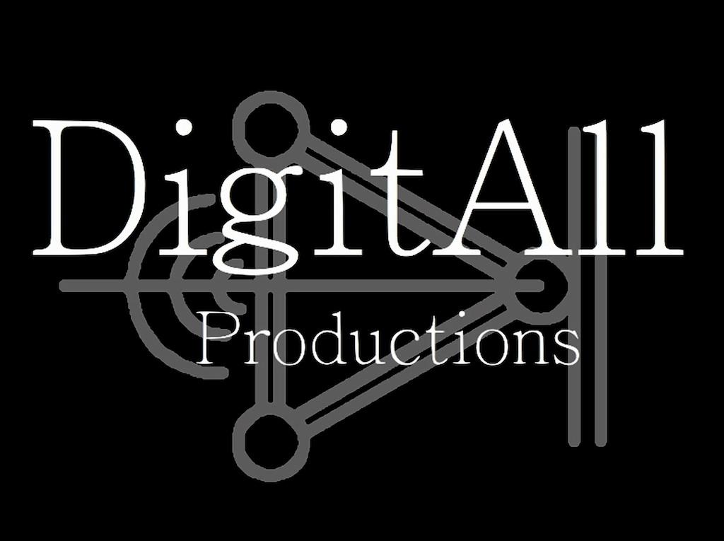 DigitAll Productions